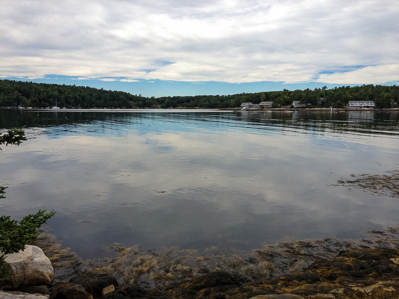 Maine2012-054