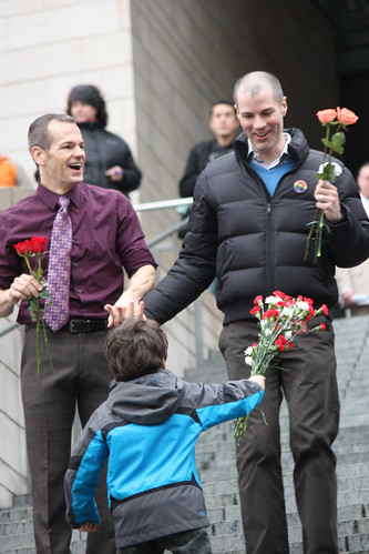 seattle gay marriage 30