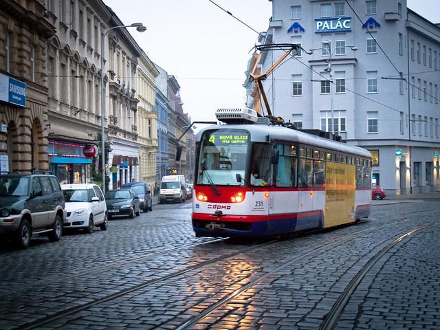 Olomouc-23