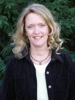 June Teisan