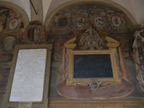 DSCN4403 _ Il palazzo dell'Archiginnasio