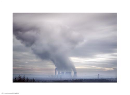 Cloudbusting II
