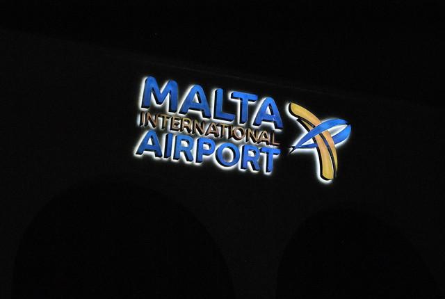 Malta 728