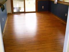 Carpets And Flooring Conroe, TX - Currier Carpet Inc (15)