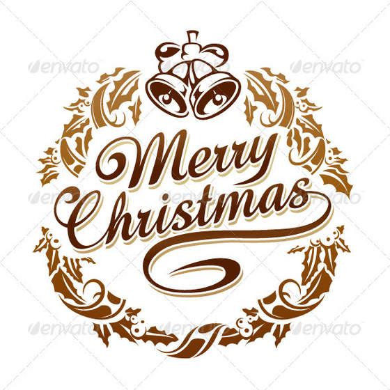 letras navideñas