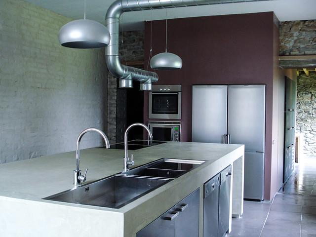 1B1 keuken-1