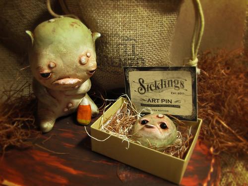 Sickling_Duo2