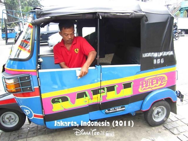 Day 2 - Jakarta 04