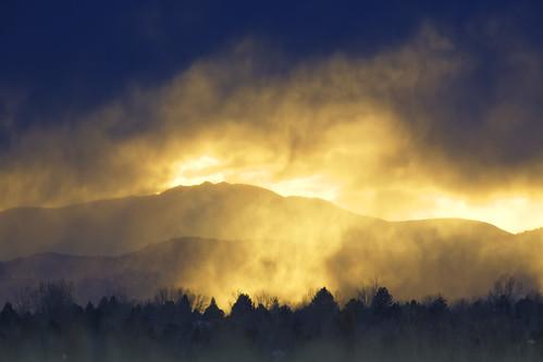 sunset usa sunrise canon colorado day cloudy aurora dxo allrightsreserved cherrycreekstatepark canon5dmkiii copyright2012davidcstephens 12152012 dxoopticspro81 z5a9901dxo