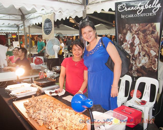 Cucina Andare Food Truck Sunday-28.jpg