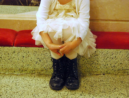 concert - boots-001