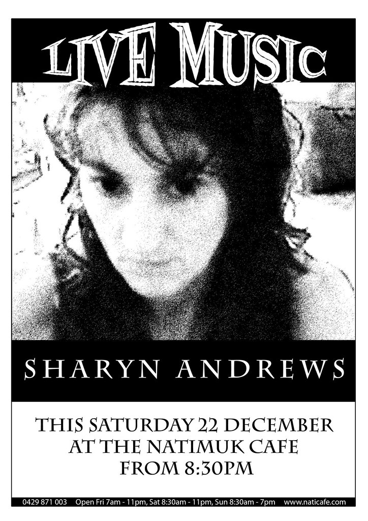 Sharyn-Andrews_Natimuk-Cafe_Sat22Dec