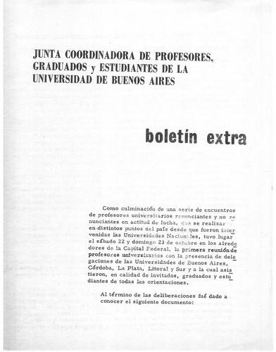 Boletin_E_1