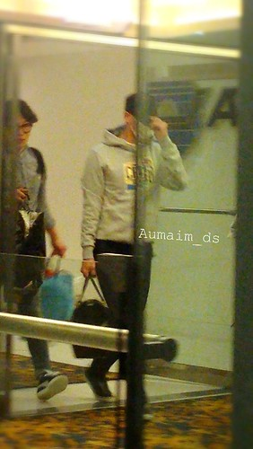 TOP - Thailand Airport - 10jul2015 - AumAim_DS - 01