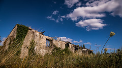 Sunroof - Photo of Vars