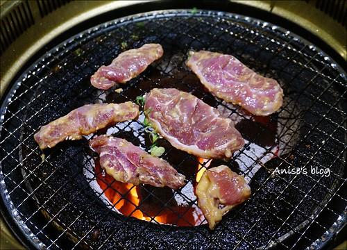 乾杯燒肉商午_027
