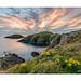Strumble Head Lighthouse by Chris Jones www.chrisjonesphotographer.uk