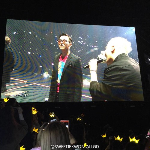 BIGBANG Fan Meeting Shanghai Event 1 2016-03-11 (105)