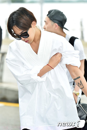 GDragon_Incheon-to-HongKong-20140806 (9)