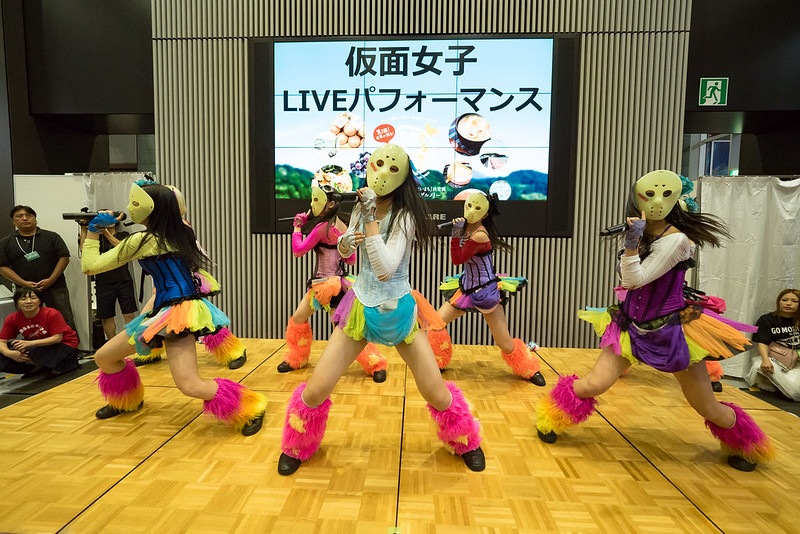 全国ふるさと甲子園-5