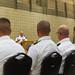 OCS Graduation - Class 59