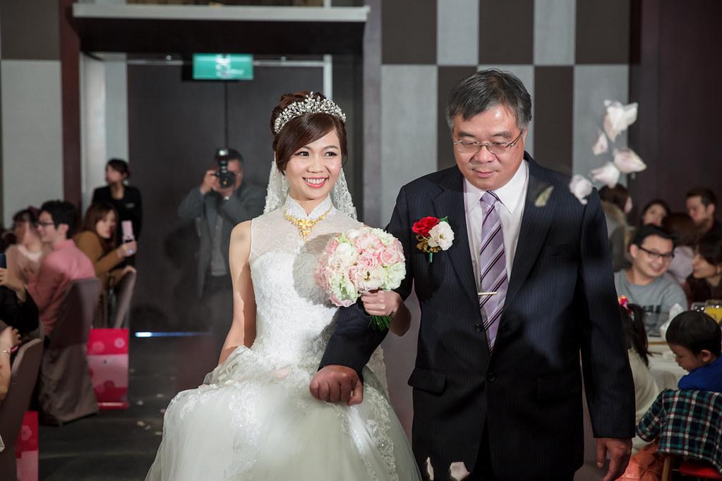 078新竹國賓婚攝
