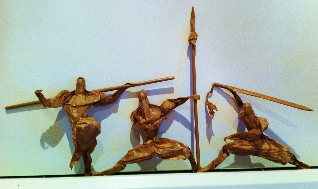 Shaolin Sword5