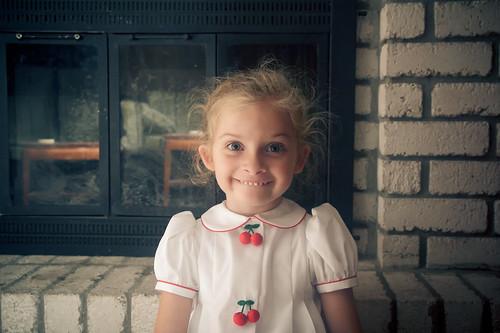 [フリー画像素材] 人物, 子供 - 女の子, アメリカ人 ID:201211061200