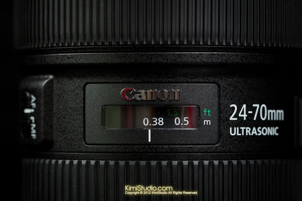 2012.11.01 24-70L II-031