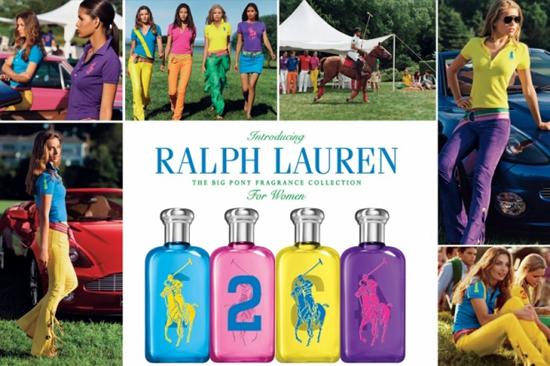Ralph Lauren Challenge (8)