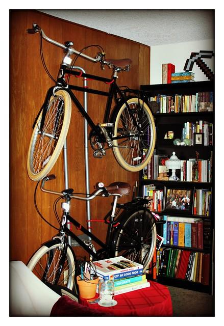Bike Storage3