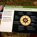 Meriwether Lewis: Life Compass