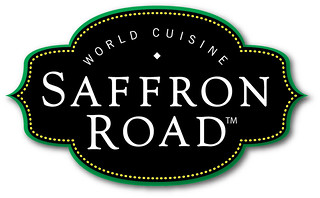 Saffron Road World Cuisine