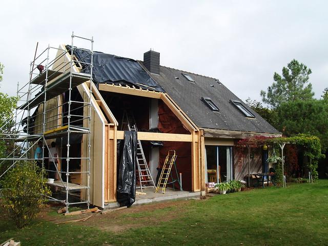 Renovation-thermique-2012-LM_05_790