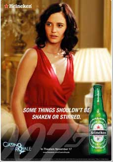 heineken-shaken-stirred-2
