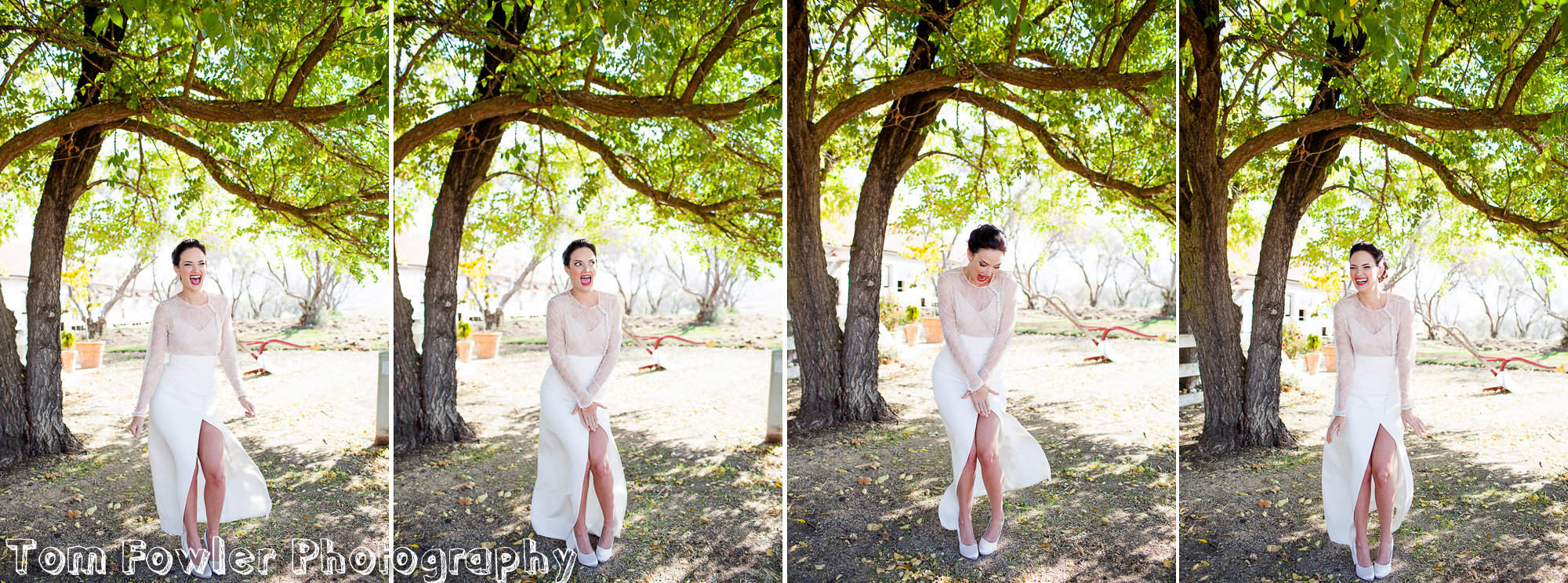 Santa_Margarita_Ranch_Wedding_TomFowlerPhotography_Wedding_Photographer-10