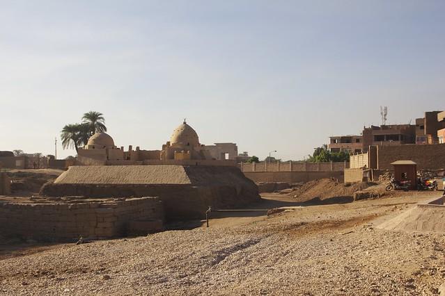 053 - Templo de Karnak
