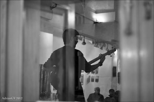 Espai jove 3 by ADRIANGV2009