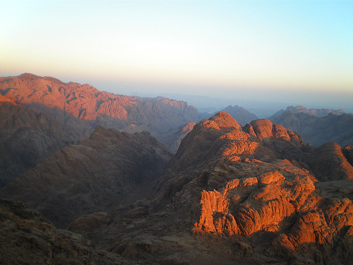 Sinaí