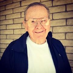 grandpa at 89.9