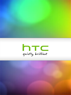 htc-sence-white-boot-for-y