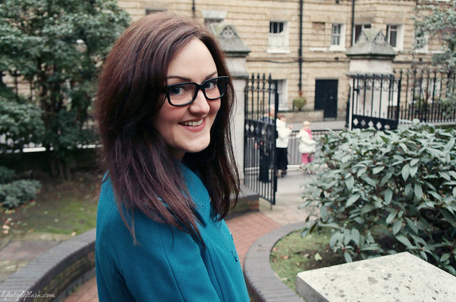 Geek-glasses-and-blue-coat