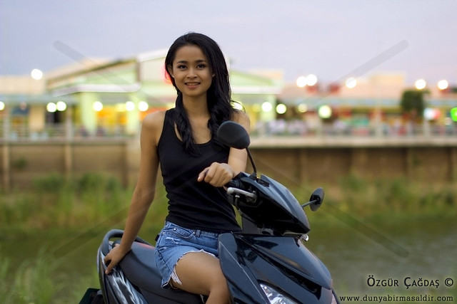 mc sherrystown single asian girls Meet agnostic women in bedford, pennsylvania for free here at dateoliciouscom, home of free online dating for agnostic women.