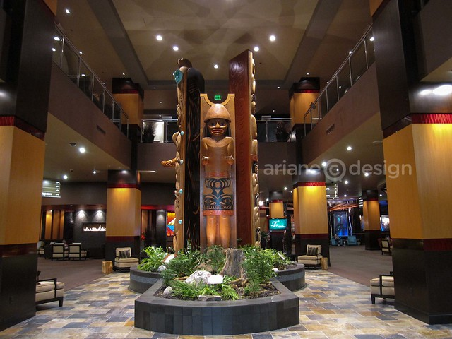 Tulalip Resort-6