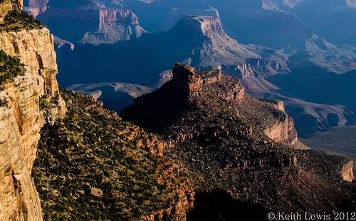 arizona sunrise unitedstates grandcanyon brightangeltrail