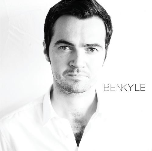 BENKYLE_COVER
