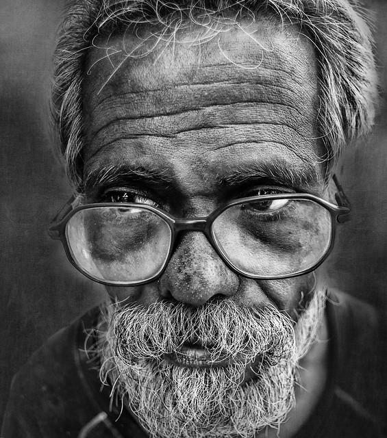 8178557327 f3b7a2c6df z Sometimes Wrinkles Can Look Awesome In Your Photos