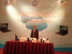phien dich vedico - cloud computing (8)