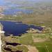 Trustom Pond National Wildlife Refuge - Hurricane Sandy