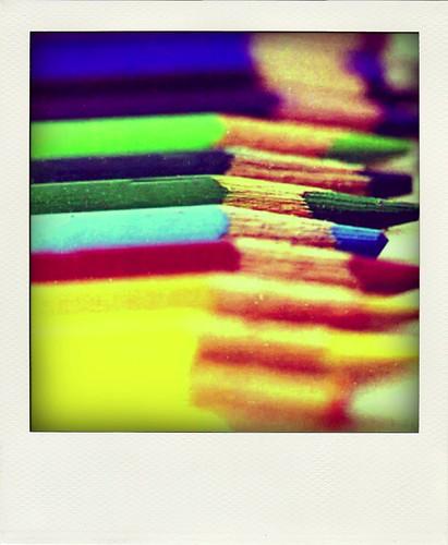 cores para um dia cinza